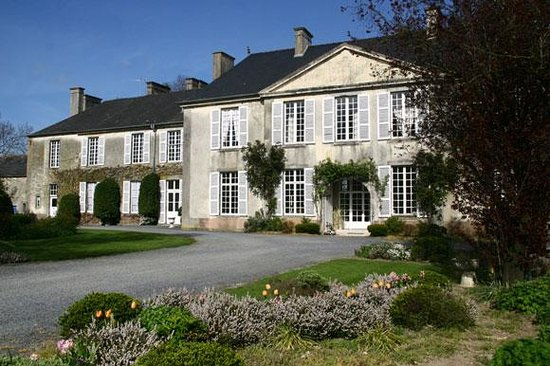 Photo of Chateau de Vouilly