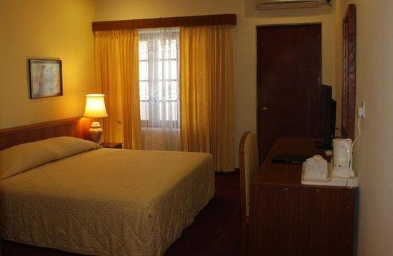 Photo of Nasandhura Palace Hotel Male