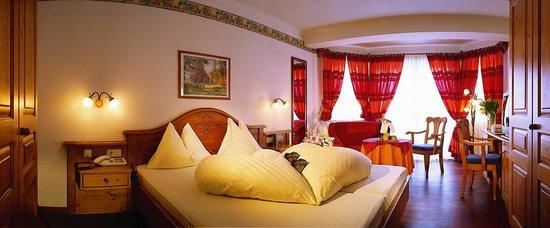 Hotel Cinderella