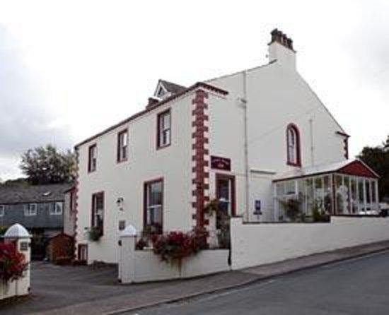 Acorn House Hotel