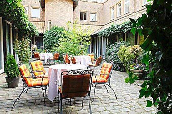Photo of Hotel Kreuzer Wedel