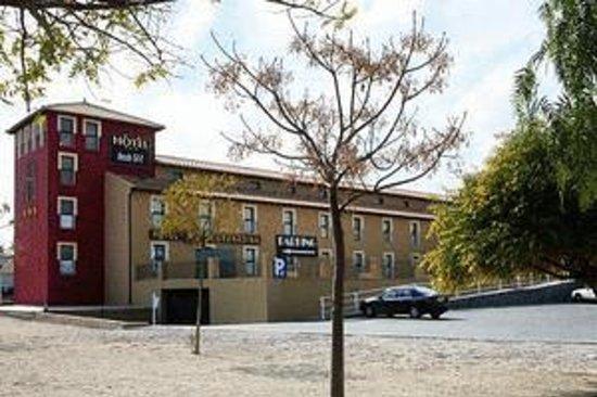 Photo of Hotel GHI La Granadina San Isidro de Albatera