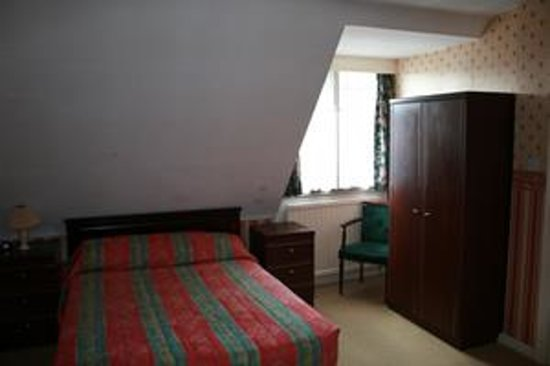 Photo of Swan Hotel Telford