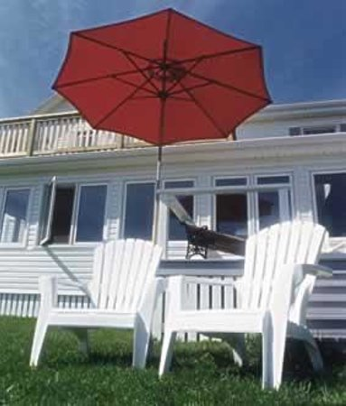 Beach House Inn Foto