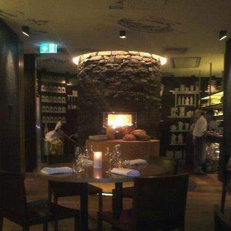四季酒店(雪梨)照片