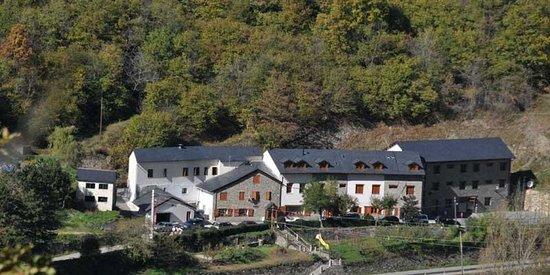 Photo of Hotel Montseny Espui