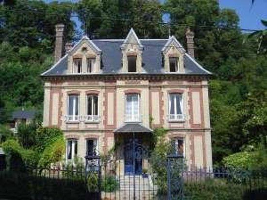 Photo of La Linière Honfleur