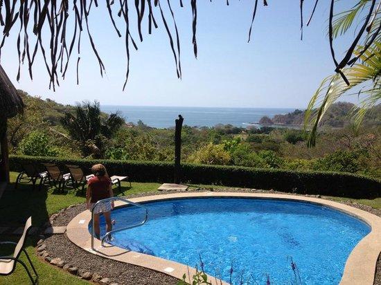 Hotel Punta Islita, Autograph Collection :                                     Ilan Ilan