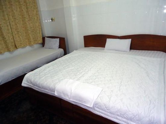 Photo of Xuan Spring Hotel Ho Chi Minh City