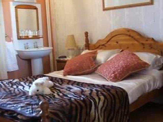 Foto de Tara Hotel