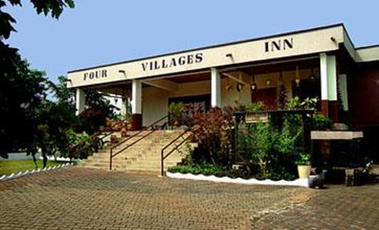 ‪Four Villages Inn‬