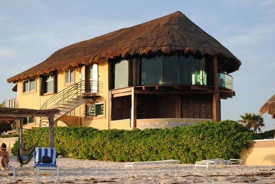 Photo of Villa Sandys Playa del Carmen