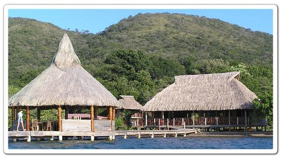 Photo of Royal Playa Dive Resort Roatan