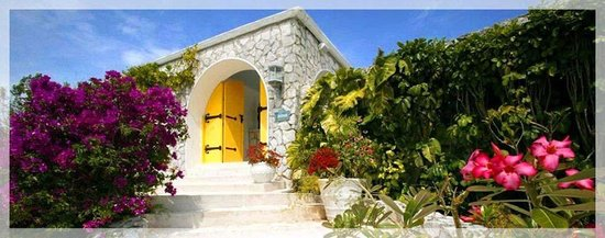 Photo of Capricorn House Eleuthera