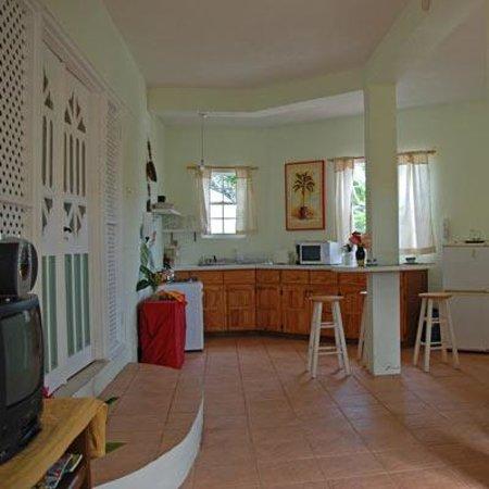Grenada Gold Guest Apartments
