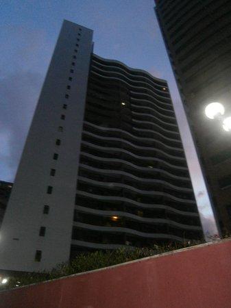 Porto de Iracema