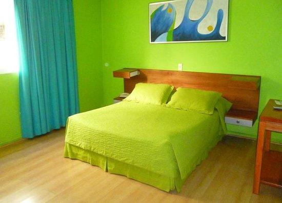 Photo of Hotel Agora Vina del Mar