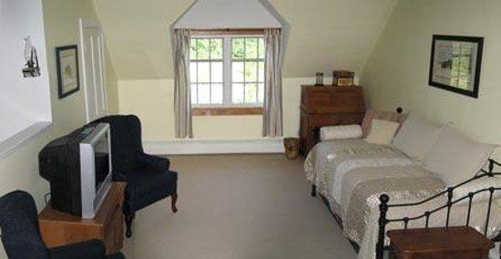 Taraden Bed and Breakfast 사진