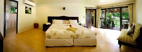 Photo of Ban Raya Resort & Spa Rawai