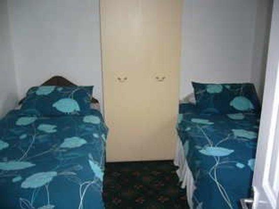 Hotel Avante Photo