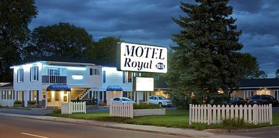 Motel Royal照片