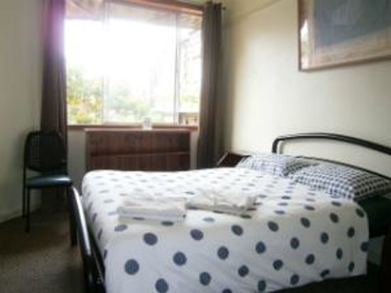 Coogee Beachouse Bed and Breakfast Photo