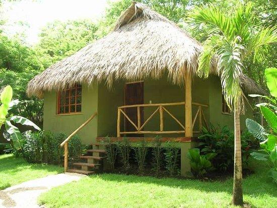 Sol y Luna Lodge: Bungalow familiare / Familiar bungalow
