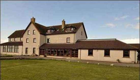 Photo of Standing Stones Hotel Stenness