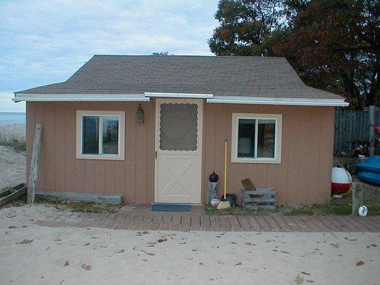 Photo of Nor' East Shore Resort Oscoda