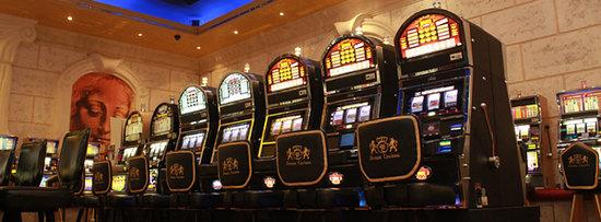 free gambling website templates