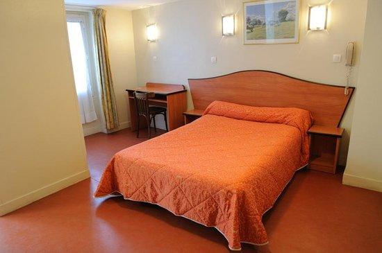 Hotel De Milan Photo