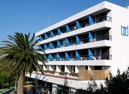 Photo of Apollon Suites Hotel Karystos