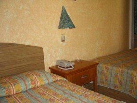 Hotel del Rio Inn Photo