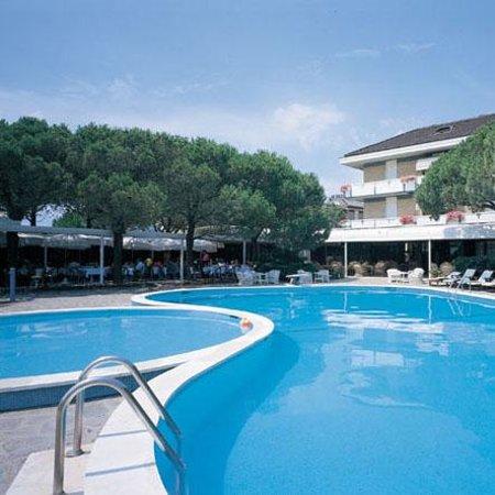 Photo of Hotel Negresco Jesolo Lido