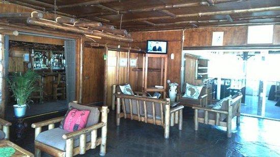 写真Ingwe Ranch Motel枚