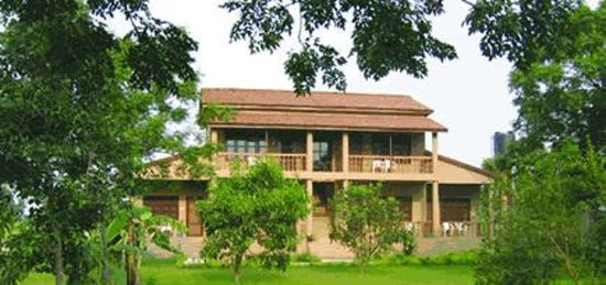 Photo of Unique Wild Resort Sauraha
