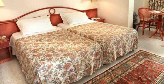 Photo of Hotel Italia Bellaria
