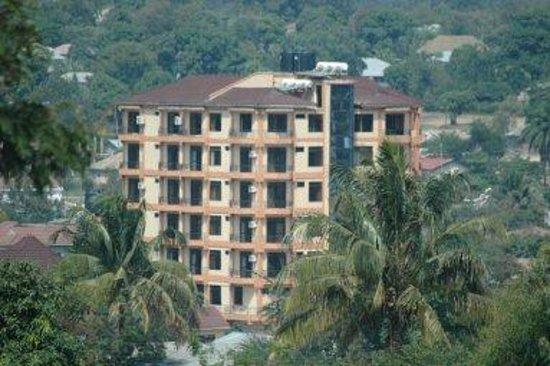 Photo of Hotel La Kairo Mwanza