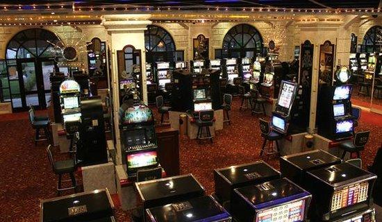 Gambling scam dominican republic borgata casino entertainment mail