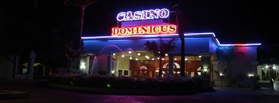 Dream Casinos Dominicus