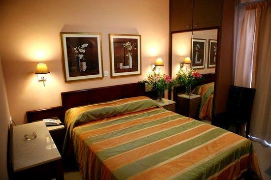 Photo of Hotel Leonidas Crete