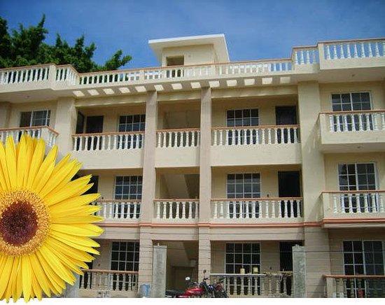 Sosua Horizon Apartments Image