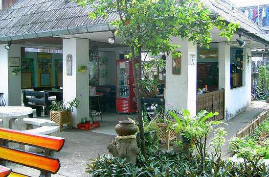 Photo of Ben Guesthouse & Restaurant Chiang Mai
