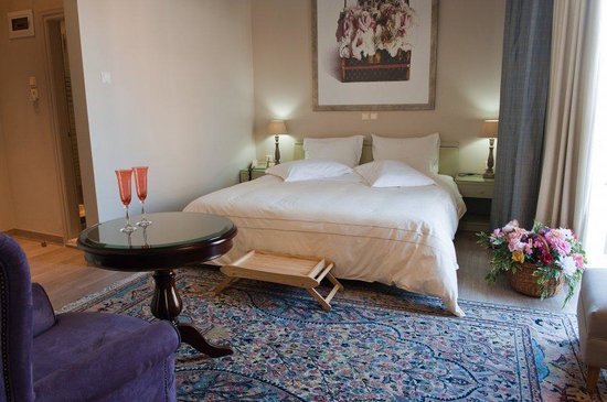 Photo of Esperia Hotel Agrinio