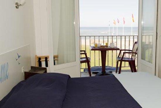 Photo of Hotel l' Ocean Montalivet