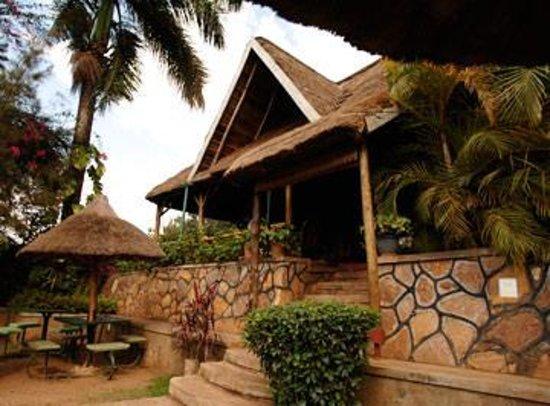 Photo of Namirembe Guest House Kampala