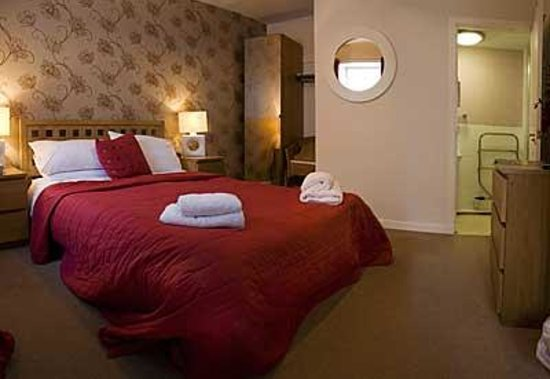 Ben More House Bed & Breakfast