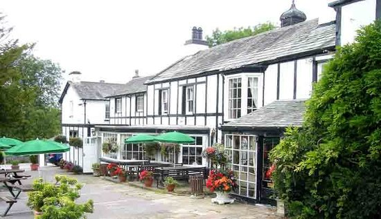 Photo of Blue Bell Hotel Kendal
