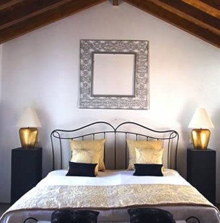 Photo of Hotel Palacio Blanco Velez-Malaga