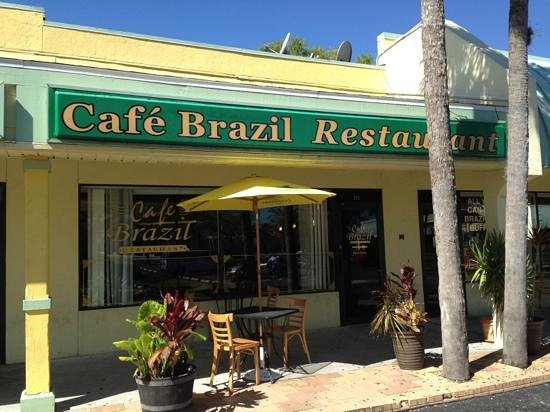 Brazilian dating fort myers fl